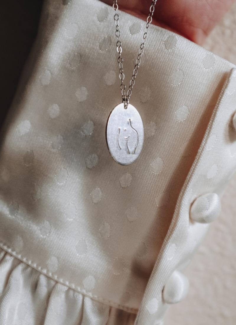 Q&A: Kassandra from Amara Blue Designs (PLUS a Giveaway!)