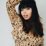 Vicki Duong | Writer